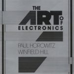 Elektrik Mühendisleri için kitap tavsiyesi