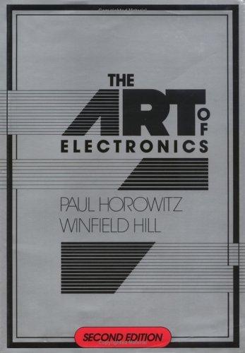 elektronik-sanati