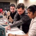 Elektrik Elektronik Mühendisliği öğrencilerine 15 tavsiye