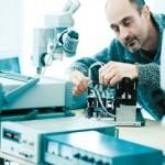 Yurtdışında Elektrik-Elektronik Mühendislerinde Aranan 14 Özellik
