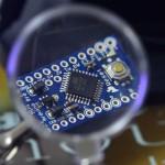 Arduino ile Proje Geliştirmek -2