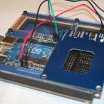 Arduino ile Proje Geliştirmek -1