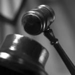 Sanayii Bakanlığı Teknogirişim Sermayesi Başvurumuz da Reddedildi