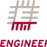 MIT'nin mühendislik eğitimi kötü!