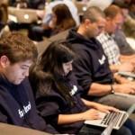 Elektrik-Elektronik Mühendisleri Hangi Programlama Dillerini Bilmeli?