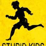 Eğitim Sistemine Giydirme Akımı ve Salak Çocuklar Üzerine