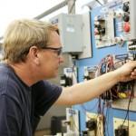 Elektrik-Elektronik Mühendisi Olarak Hangi Alanda Çalışmalıyım?