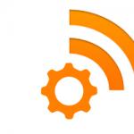 Elektrik/Elektronik Mühendisleri'nin Takip Etmesi Gereken 17 Site