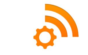 Elektrik Elektronik Mühendislerinin takip etmesi gereken siteler