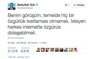 internet_kisitlamasi_abdullah_gul_tweet