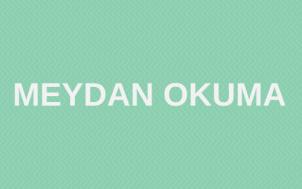 meydan_okuma