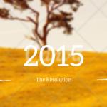 2015 Hedefleri