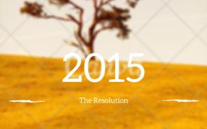 2015-hedefler